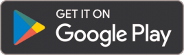 Get it on Google Play - Wodonga Taxis
