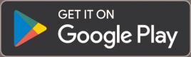 Get it on Google Play - Wodonga Taxis